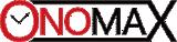 Onomax