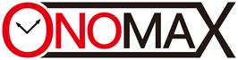 高級腕時計専門店 ONOMAX